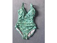 Swimming costume by Boden