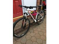 Specialized Rockhopper Comp 29er Mountain Bike