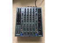 Allen & Heath Xone:92 DJ Mixer - Mint condition