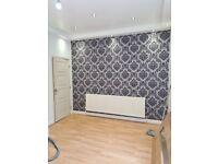 2bedroom flat for rent near mcr city centre