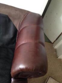 Sofa in Stoke-on-Trent /ST1 4JY