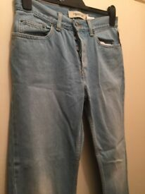 Gap jeans brand new only £4