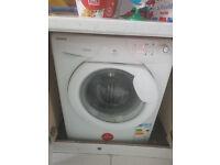 Hoover OPH614 Washing Machine