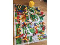 Lego Duplo - huge bundle