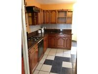 1 BED FLAT TO RENT IN ILFORD! . CLEAN AND TIDY. CLOSE TO ILFOD STATION.
