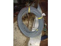 copper wire core
