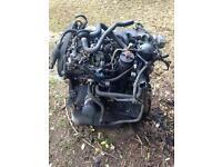 306 turbo diesel engine