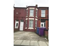 Three Bedrooms Mid Terrace To Let In Old Swan, £525pcm!