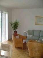 Two Bedroom Suites Upper Canada Drive for Rent - 199 Upper...