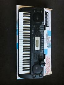 Shen kong full sized keyboard