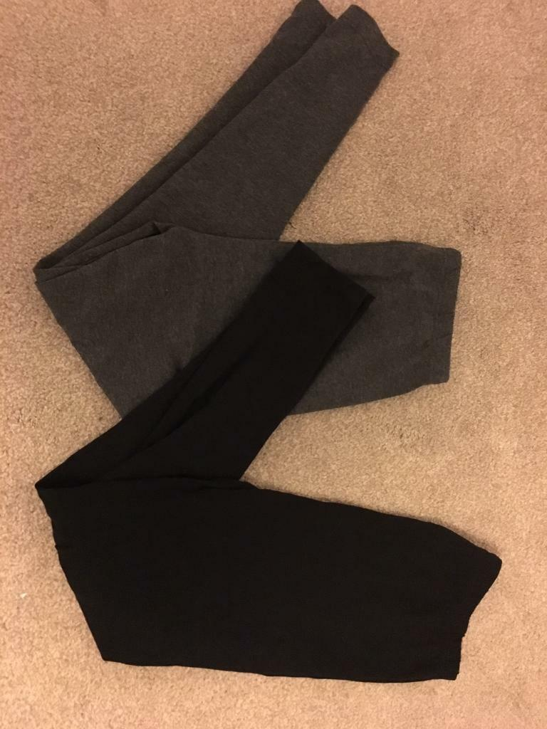 a5762d5d37e0b Blooming marvellous maternity leggings 10R | in Stockport ...