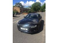 Audi A5 S line 2011 for sale