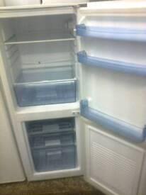 Fridge Freezer, Amica