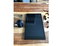 Amazon Fire HD10 7th Generation Tablet
