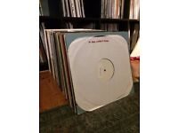 180 House/Techno/Tech-House Records - Mostly 2003-2008 - Great starter pack