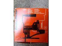 Black & Decker D986 Drill Jigsaw attachment