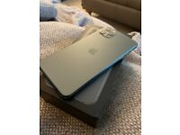 iPhone 11 Pro Max 256gb *** with Extras **** unlocked