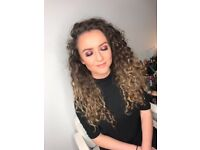 Professional Makeup Artistry Manchester City Centre (studio M1)