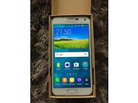 SAMSUNG S5 16GB EXCELLENT CONDITION FULLY WORKING BOXED