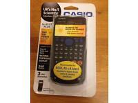 Scientific Calculator - NEW