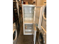 Philco Very Nice Fridge Freezer (Fully Working & 3 Month Warranty)