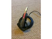 "Sony Ericsson ""Akono"" Bluetooth Headset"