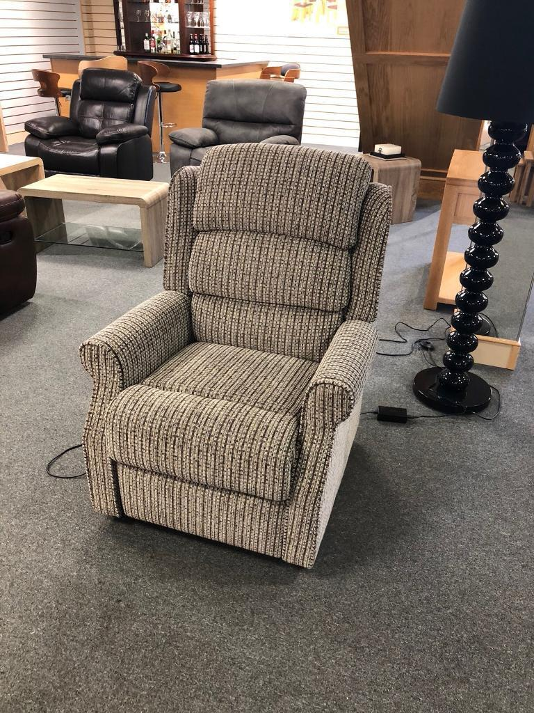 Brand New Riser Recliner Chair, Mobility Chairs, Sofas and Suites | in Dungannon, County Tyrone | Gumtree