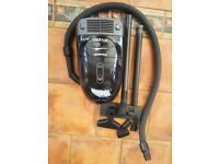 Panasonic Vacuum Cleaner for sale at a very cheap price