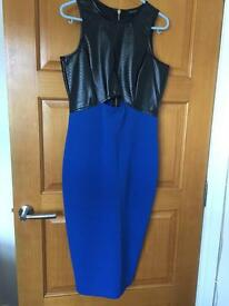 Variety of dresses and playsuit, prices in description