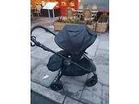 Baby jogger Versa Gt