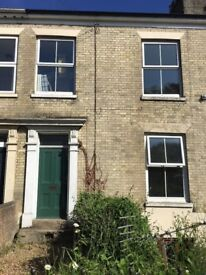 ****STUDENTS**** ****Professionals**** ****Four Bedroom House****