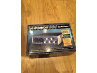 Boxed Presonus AudioBox USB Interface