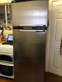 American Style Fridge Freezer - Quick Sale Needed. Open to offers!