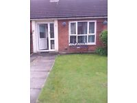 i bed bungalow in boldmere looking for 1 bed house /bungalow in and around greatbarr