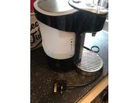 Water boiler by Breville