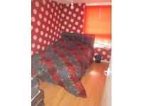 DSS welcome double room in Thornton Heath near Whitehorse lane
