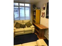 Hampstead Counselling/ Talking Therapy room to rent on hourly basis