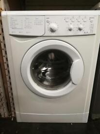 Indesit Washing machine £55