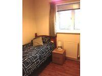 Beautiful Houseshare- Single Room- All Bills Included- Yarm