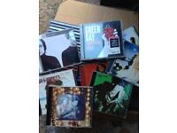 Used CDs for sale from £1