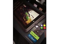 Windows 10 vision linx tablet with xbox