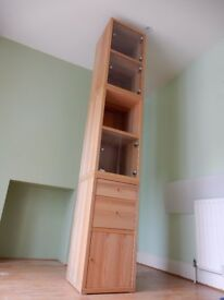Shelving/Display Units