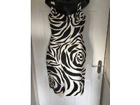 Veromia Dress size 12