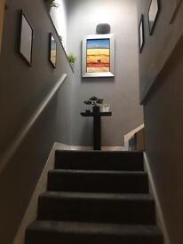 A Beautiful Treatment Room Available Near Oxford Street