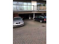 ***OLYMPIC STADIUM*** Securely gated residential parking with 24/7 access (1824)