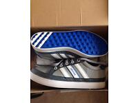 Adidas Adicross spikeless golf shoe 7
