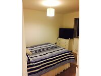 Double Bedroom To Rent in a New Property
