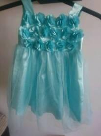 Bnwt bambino 12-18months dress