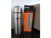 stainless steel vacumn flask