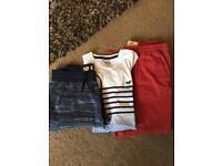 Hollister Clothes